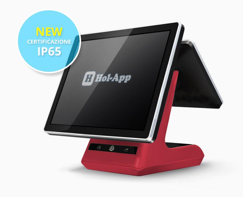 e-disponibile-il-nuovo-dual-screen-by-hol-app
