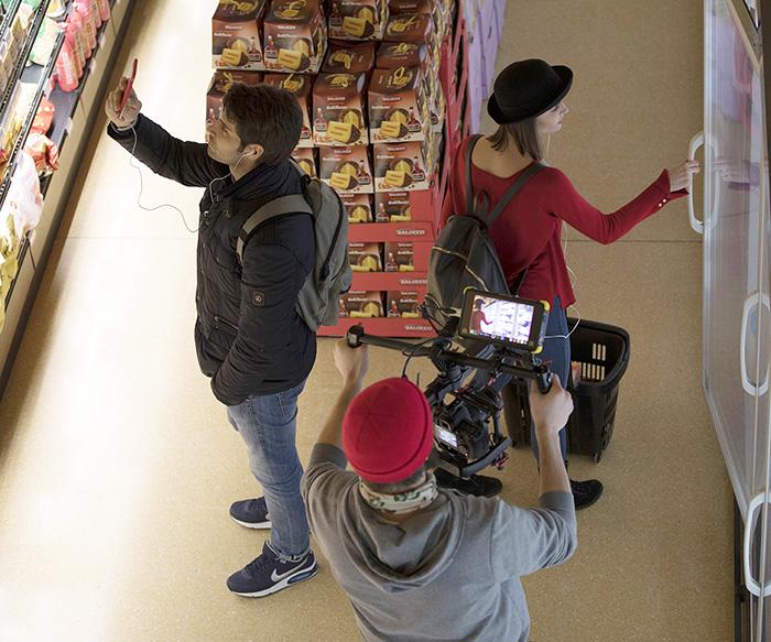 apre-a-venezia-il-supermercato-piu-bello-del-mondo