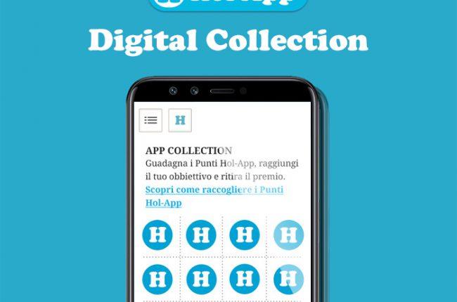 hol-app-e-arrivata-la-digital-collection