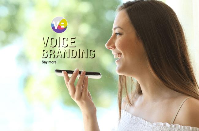 voice-branding-la-voce-detta-il-futuro