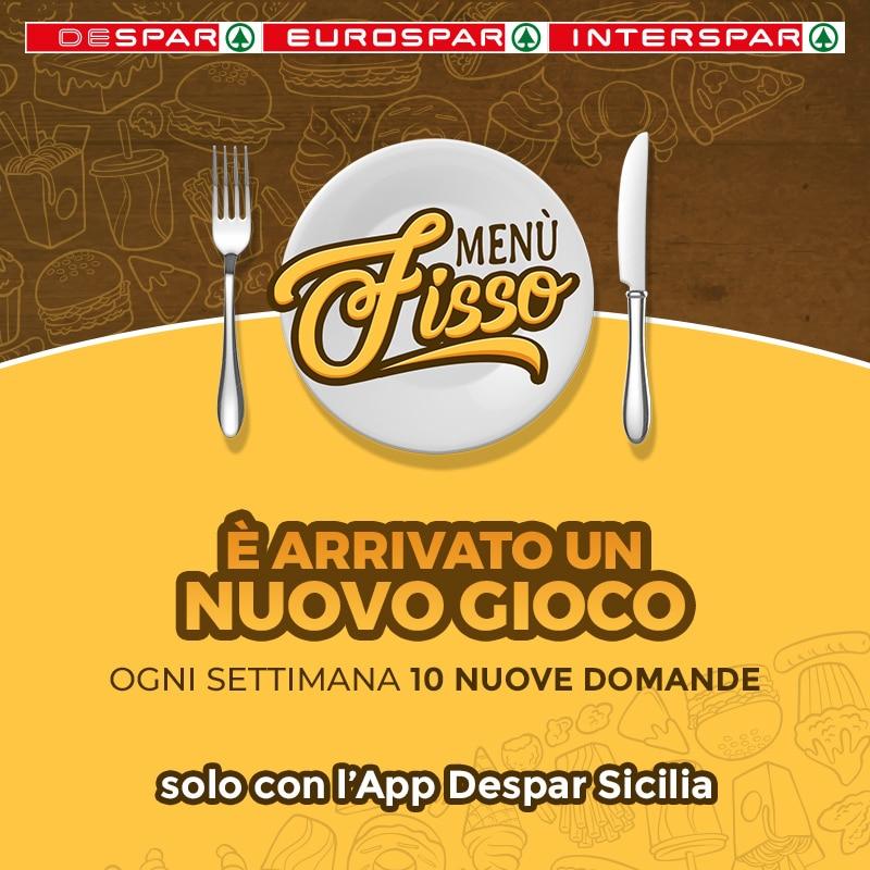 menu-fisso-il-nuovo-gioco-in-app-despar-sicilia