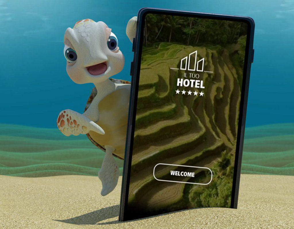 app-cassa-fiscale-android-moneta-digitale-nfc-e-app-ospiti-per-villaggi-e-camping-hol-app