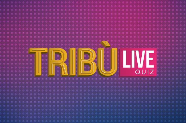 tribu-live-quiz-la-nuova-era-del-quiz