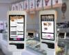 hol-app-smart-food-lalleato-migliore-per-la-tua-attivita-di-ristorazione