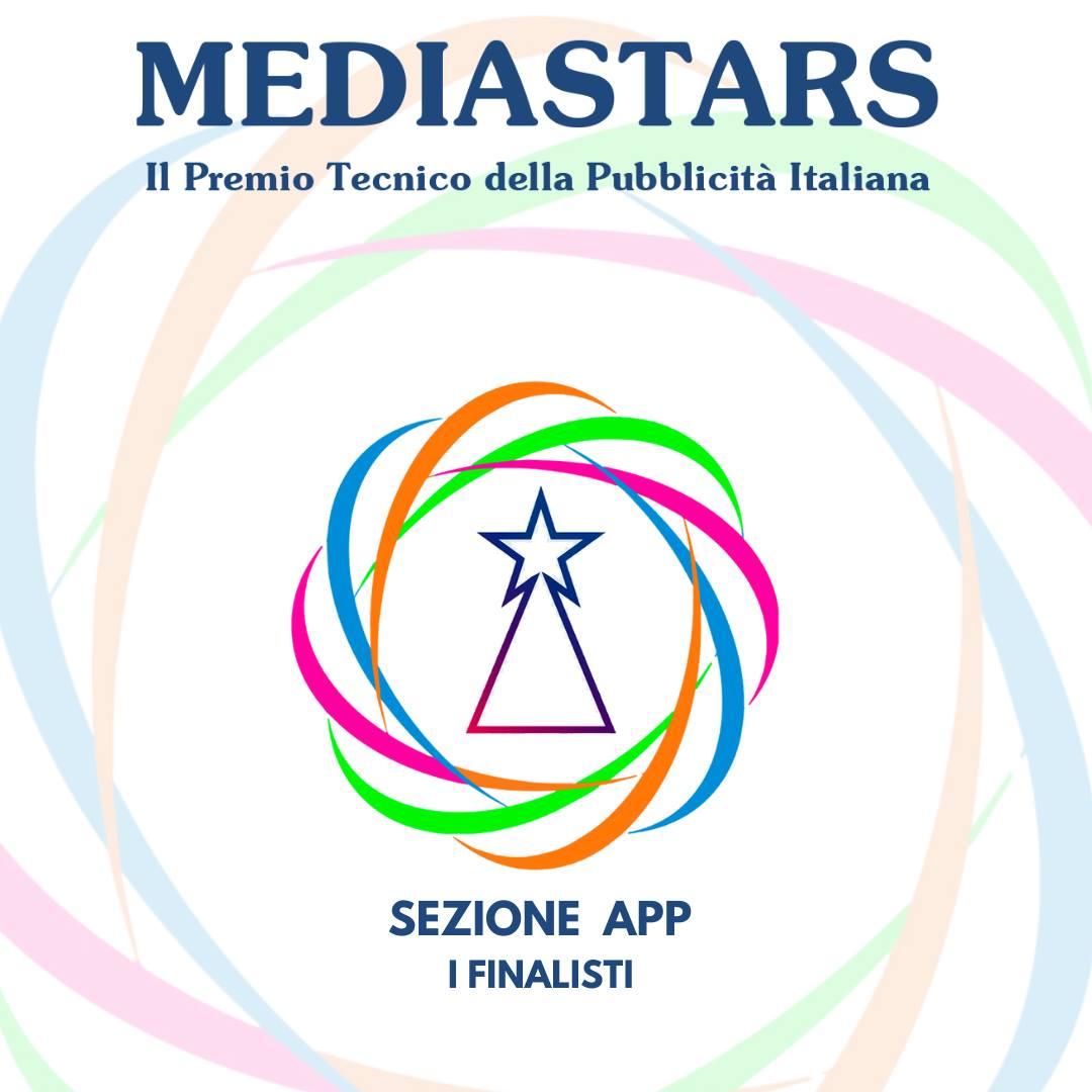 mediastars-premio-tecnico-della-pubblicita-studio-vatore-in-lizza-per-il-premio-con-ben-3-progetti
